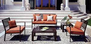 Cuscini Per Divano Blu: Cuscini per divano blu divani in tessuto ikea