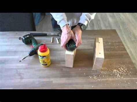 Do It Yourself Tafel Making Of Doovi