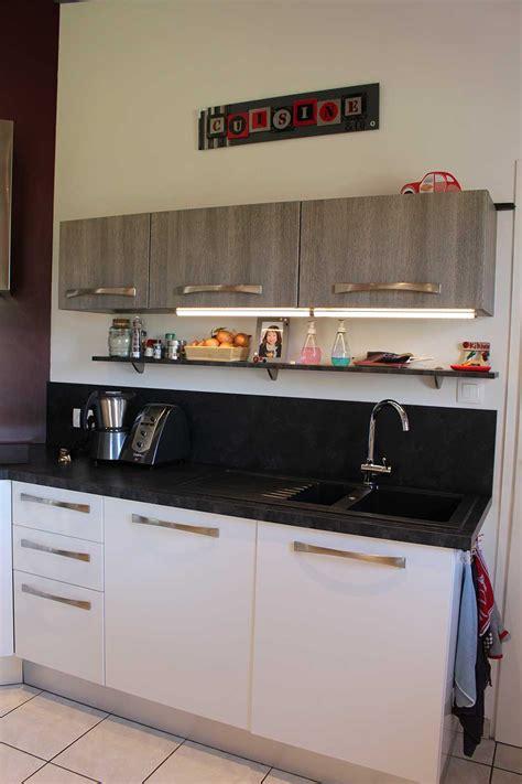 cuisiniste vendee qui sommes nous cuisiniste salles de bain et agencement