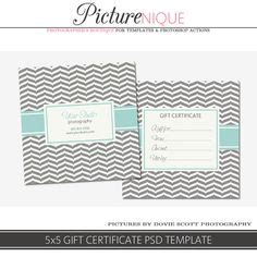 gift certificates images gift certificates