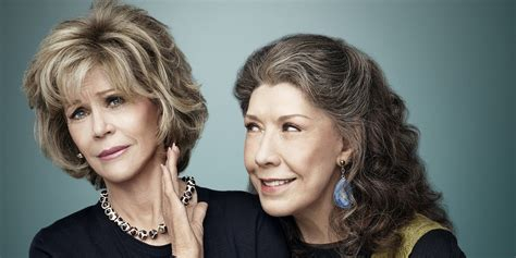 grace and frankie season two delays prompt 39 wheel of blame 39 canceled tv shows tv series finale