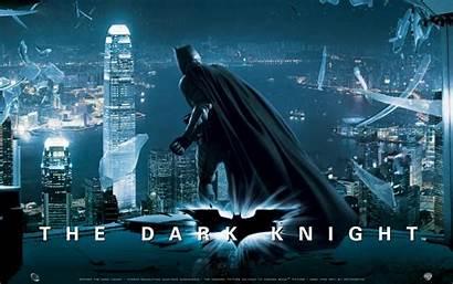 Batman Wallpapers Knight Dark Action Desktop Cool