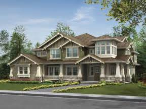 5 bedroom craftsman house plans 301 moved permanently