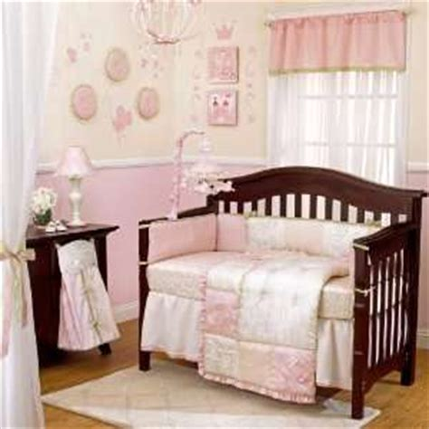 Babies R Us Bedding by Cocalo Jacana 9 Crib Bedding Set Cocalo Babies R Us
