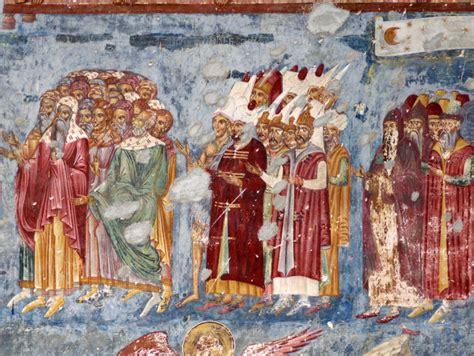 hidden treasures unearthed armenian arts  culture