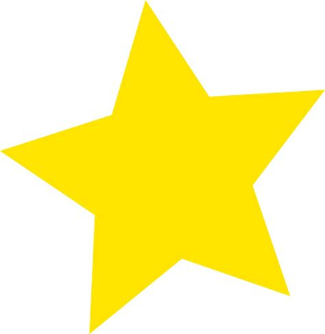 large star yellow global wallpapers