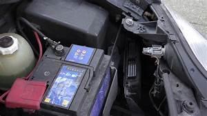 Batterie Renault Clio 3 : renault clio twingo 1995 2000 steuerger te reparatur ~ Gottalentnigeria.com Avis de Voitures