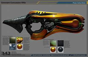 Image Gallery halo 4 weapons and vehicles