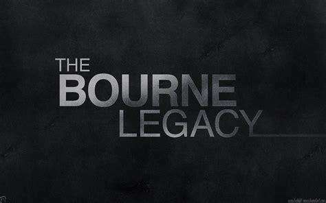 bourne legacy wallpaper  background image