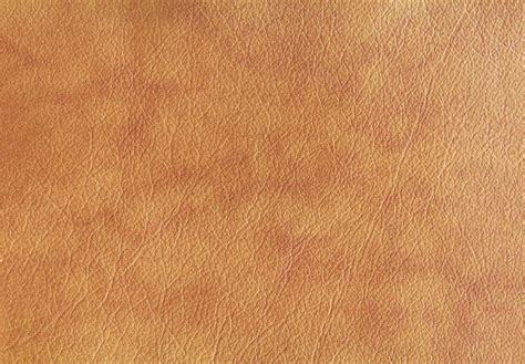 leather textures  premium templates