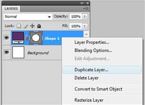6 Ways To Duplicate A Layer In Photoshop Photoshopbuzzcom