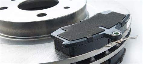 replace brake pads mazda car service tips