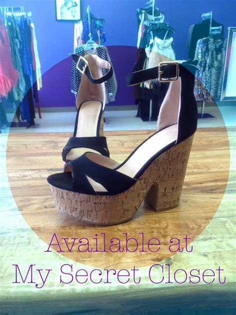 My Secret Closet by My Secret Closet 47 Photos S Clothing Store