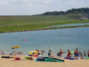 Clearwater Lake Piedmont Missouri
