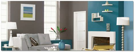 modern home colors interior paint colors for living rooms 2013 house painting tips