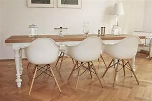 Bett 1 00 X 2 00 : ihr esstisch nach ma gefertigt und aus hochwertigem massivholz jetzt konfigurieren bestellen ~ Bigdaddyawards.com Haus und Dekorationen