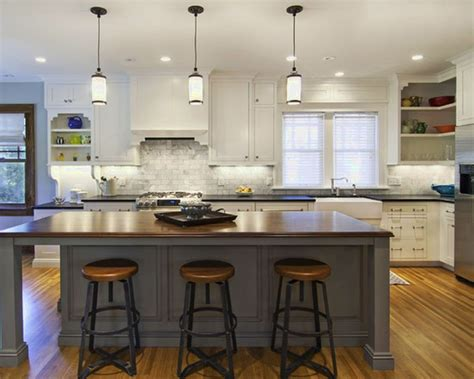 gorgeous pendant lights  kitchen ideas  kitchen island home ideas pinterest pendant
