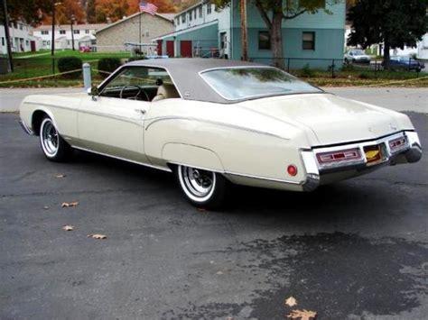 1970 Buick Riviera - Pictures - CarGurus