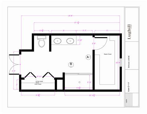 bathroom layout designs saving bathroom remodel tips post 2 chicago
