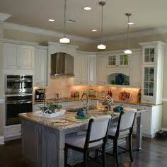 what to look for in kitchen cabinets kitchen woodmore towne centre th in lanham md by d r 2158