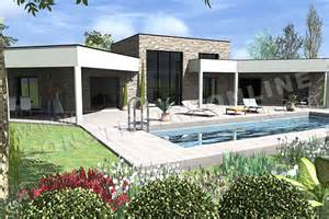 HD wallpapers vente maison tunisienne moderne