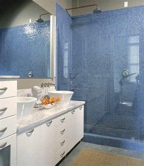hakatai ashland e recycled glass tiles