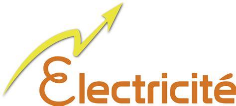 accueil sas bureau electricite bureau electricité