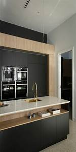 1001 idees pour decider quelle couleur pour les murs d With couleur chaudes et froides 10 la couleur dans la cuisine deco en nuances