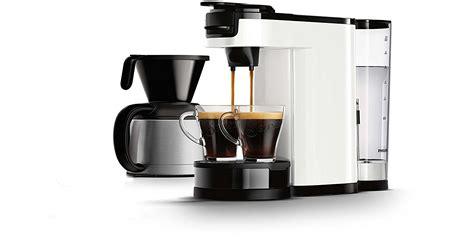 machine à café grande capacité pour collectivités et bureaux senseo switch achetermacafetière com