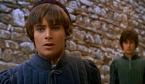 1968 - Romeo and Juliet - Academy Award Best Picture Winners