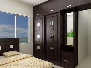 Cupboard Designs To Match Different Decoration Styles