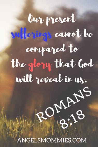 He will wipe away every tear from their eyes, and death shall be no more, neither shall there be mourning, nor crying, nor pain anymore, for the former things have passed away. Bible verse for comfort | 25 Comforting Bible Verses about Death, Dying in Christ - 2018-08-11