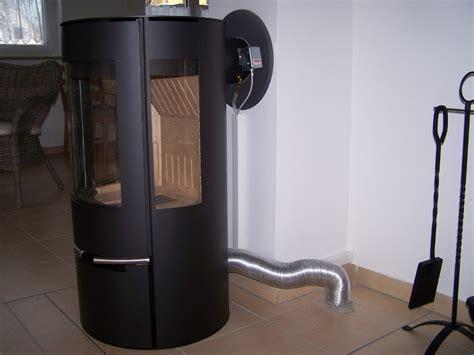 Externe Zuluft Kaminofen by Zuluft F 252 R Kamin Klimaanlage Und Heizung