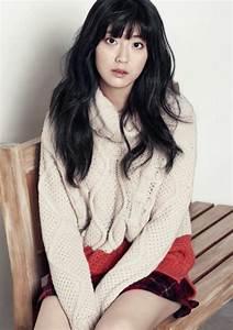 1000+ images about Nam Ji Hyun on Pinterest | Actresses ...