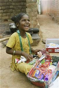 Operation Christmas Child Pack A Shoebox For A Child In Need