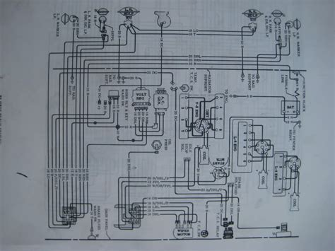 1971 Chevy Starter Wiring Diagram by Engine Bay Wireharness Help 71 Chevy Forum