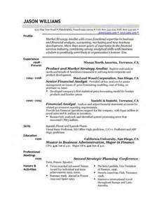 resume for undergraduate college student sle personal statement exles law uk