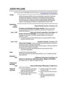 free sle resume formats download buy original essays online cv format sles uk