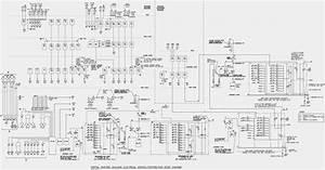 Electrical  U2013 Cadoffshore