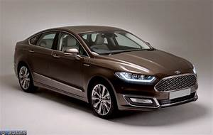 Ford Mondeo Vignale 2017 : ford mondeo 2017 ford mondeo update now on sale in australia ford luxes up edge kuga mondeo s ~ Dallasstarsshop.com Idées de Décoration