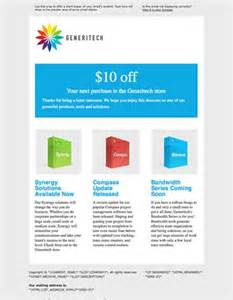 email design email templates
