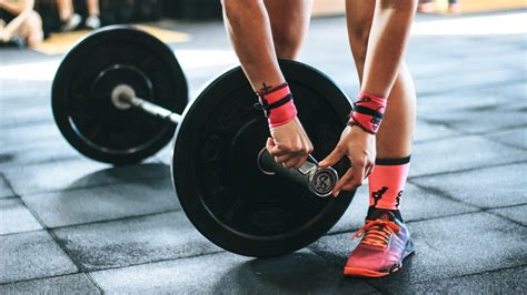 gym trackers  wearables  work  smarter