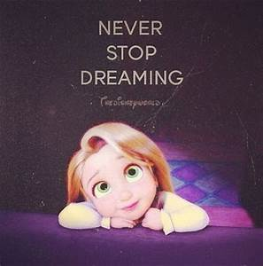 DISNEY QUOTES ABOUT LIFE TUMBLR image quotes at relatably.com