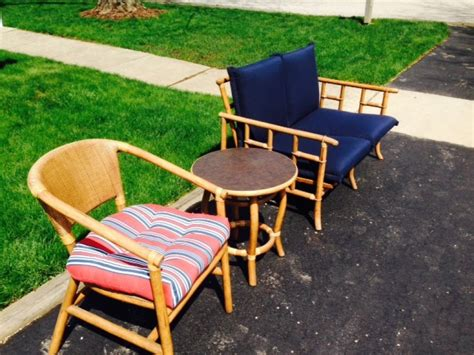 wicker patio furniture naperville 21w075 monticello rd