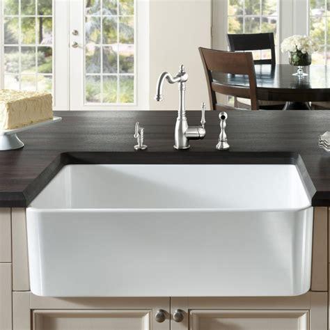 best material for farmhouse sink modern kitchen corner kitchen sinks porcelain modern