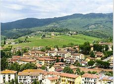 Greve in Chianti FlatApartments rentals for your holidays