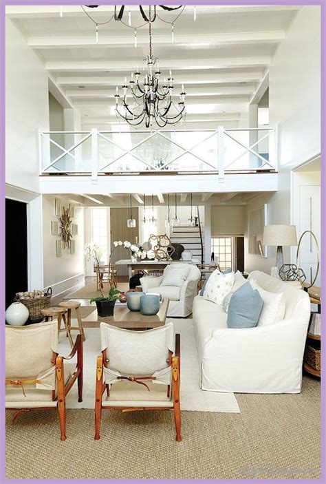 Southern Living Decorating Ideas Living Room