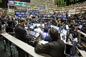 ise backs down in patent fight with cboe vows appeal With cboe floor