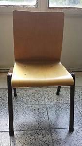 Stühle Günstig Kaufen : gebrauchte st hle und tische g nstig kaufen restposten ~ Orissabook.com Haus und Dekorationen