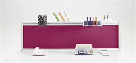 accessoires pour bureau accessoires de bureau cloisons et séparations mobilier